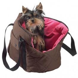 borse per cani